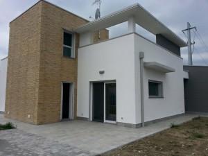 Rifare Casa